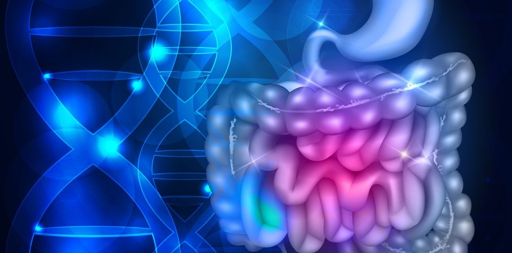 Depresja – mikroflora bakteryjna jelit cz.3