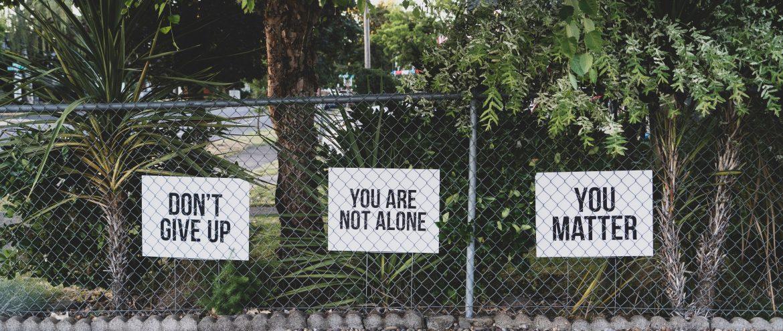 Depresja – hormony cz.2